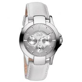 TEXAS orologio uomo DW0541