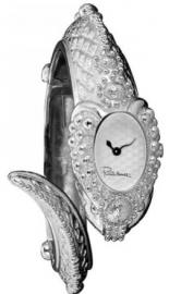 EVA SNAKE orologio donna  7253126025