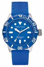 Nautica time orologio uomo A09601G