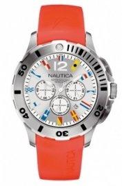 Orologio Nautica uomo A18639G