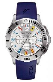 Orologio Nautica uomo A18640G