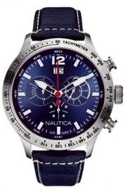 A19562G orologio uomo A19562G