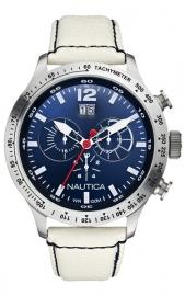 Nautica crono orologio uomo A19567G