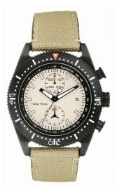 N-MX44 orologio uomo A15070G