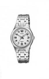 Casio time orologio unisex CS LTP1310D7B