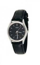 Casio time orologio uomo CS MTP1094E1