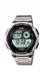 DIGITAL SPORT MAN orologio uomo CS AE1000WD1A