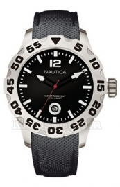 BFD 100 date orologio uomo A17549GN