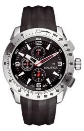 A17591G orologio uomo A17591G