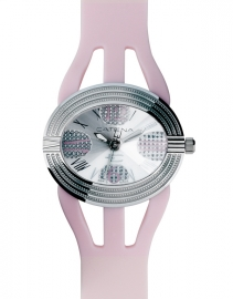 Orologio Catena Swiss Made donna S902LAR04