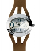 Orologio Catena Swiss Made donna S903LLA05