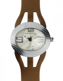 Orologio Catena Swiss Made donna S904LLA05