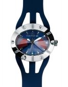 Orologio Catena Swiss Made donna S905LEI07