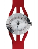 Orologio Catena Swiss Made donna S906LAI09