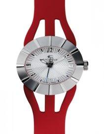 Orologio Catena Swiss Made donna S906LAI09