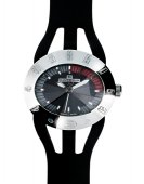 Orologio Catena Swiss Made unisex S907LNI01