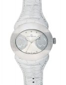 Orologio Catena Swiss Made donna S919LAQ68