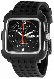 SQUARE orologio da uomo DW0362