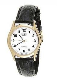 Casio Time Orologio Unisex CS MTP1094Q7