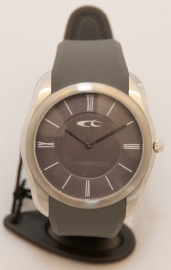 Chronotech time orologio uomo CT1
