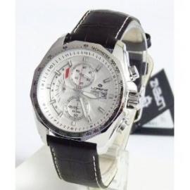 Orologio Lorenz uomo 26812CC