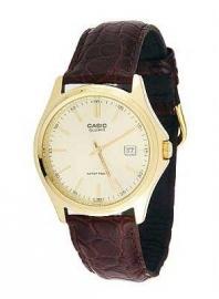 Casio orologio da uomo CS MTP1183Q9