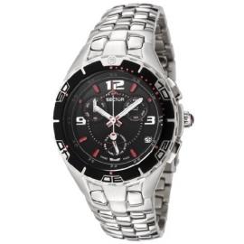 340 EXT orologio unisex