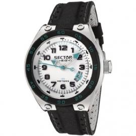 SK - EIGHT orologio da uomo