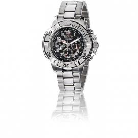 240 orologio da uomo R3273640025