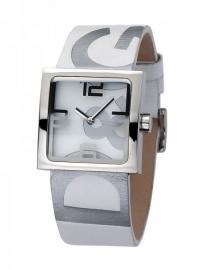 ANDY orologio da donna DW0036