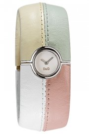 ANTIBES orologio da donna DW0413