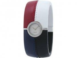 ANTIBES orologio da donna DW0436