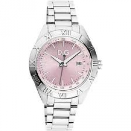 CHAMONIX orologio da donna DW0649