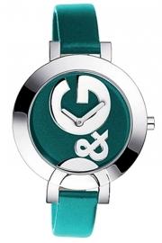 HOOP-LA orologio da donna DW0665