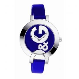 HOOP-LA orologio da donna DW0669