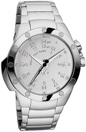 JACK orologio da uomo DW0570