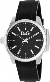 SALT & PEPPER orologio da uomo DW0769