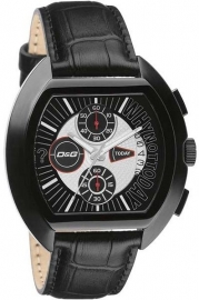 D&G HIGH SECURITY Orologio Uomo DW0214
