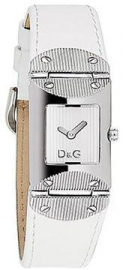 D&G TWEED Orologio da Donna