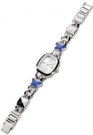 Orologio Miss Sixty Time donna QZ003