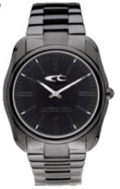 Orologio Chronotech uomo CT7170L-08M