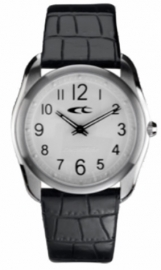 Orologio Chronotech uomo CT7170L-33
