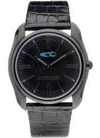 Orologio Chronotech uomo CT7170M-05