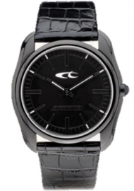 Orologio Chronotech uomo CT7170M-08