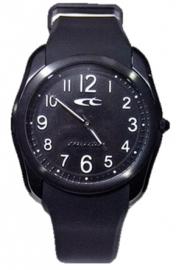 Orologio Chronotech uomo CT7170M-26P