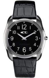 Orologio Chronotech uomo CT7170M-32