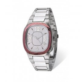 Orologio Morellato Time donna CLASSY SZ6009