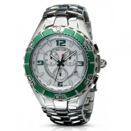 Orologio Sector uomo 340 EXT 3273934045