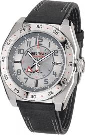 Orologio Sector uomo GENTS R3251660015