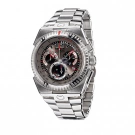 Orologio Sector uomo M-ONE 3273671015